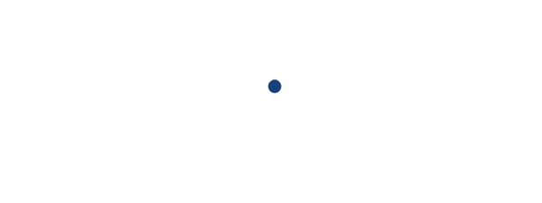 logo-addison