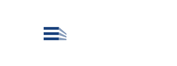 logo-estato