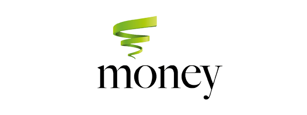 logotype-money-revision