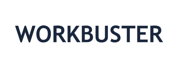 logotype-workbuster